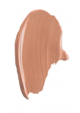 BH Liquid Foundation - Medium Rose