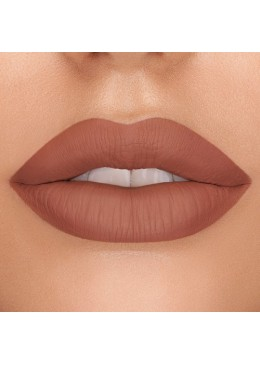 Dreamy Lip Kit - Attractive