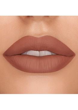 Dreamy Lip Kit - Attractive