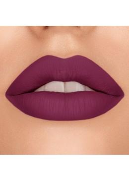Dreamy Matte Liquid Lipstick Roses Edition - Berry Bite