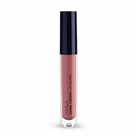 Shine Theory Lip Gloss - Dresscode