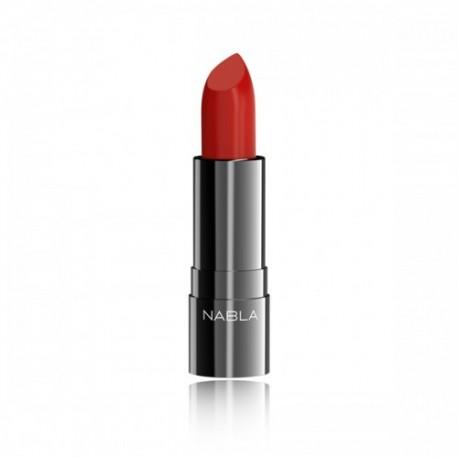 Diva Crime Lipstick - Dragonfire
