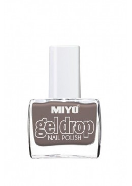 Pintauñas Gel Drop Miyo 11 Lois Lane