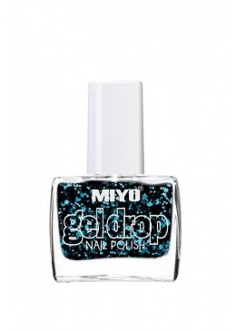 Pintauñas Gel Drop Miyo 02 Mistigue
