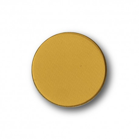 YELLOW BRICK ROAD SINGLE EYESHADOW [MAGNETIC] - Sample Beauty