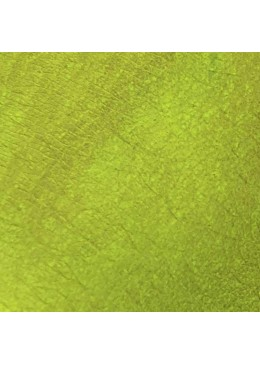 LIMEWIRE PIGMENT - THE NOSTALGIA COLLECTION - Sample Beauty