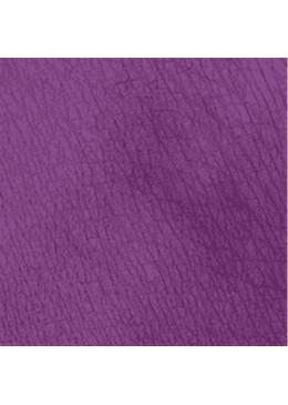 SHADE 10B (MATTE PURPLE) - MATTE LOOSE EYESHADOW PIGMENT - Sample Beauty