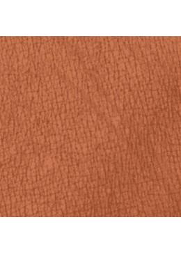 SHADE 23 (MATTE ORANGE/BROWN) - MATTE LOOSE EYESHADOW PIGMENT - Sample Beauty