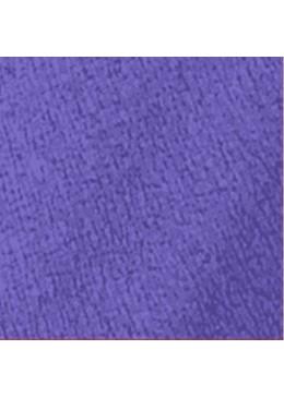 SHADE 2B (PURPLE) - MATTE LOOSE EYESHADOW PIGMENT - Sample Beauty