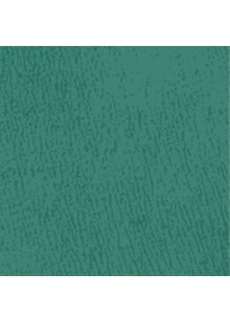 SHADE 6 (TEAL) - MATTE LOOSE EYESHADOW PIGMENT - Sample Beauty