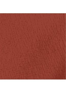 SHADE 17B (BRICK BROWN) - MATTE LOOSE EYESHADOW PIGMENT - Sample Beauty