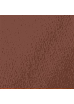 SHADE 27B (MATTE CHOCOLATE BROWN) - MATTE LOOSE EYESHADOW PIGMENT - Sample Beauty