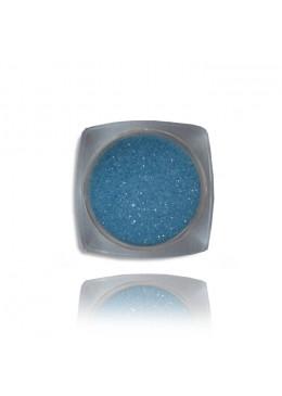 GLITTER - 76 BABY BLUE SAND