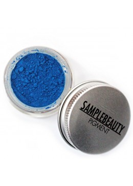 RUBIX PIGMENT - THE NOSTALGIA COLLECTION - Sample Beauty