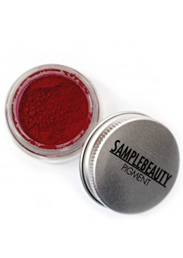ROCKABILLY PIGMENT - THE NOSTALGIA COLLECTION - Sample Beauty