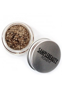 SEAN MALONEY PIGMENT - THE COLLABORATION COLLECTION - Sample Beauty