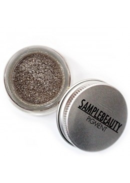 SALMA PIGMENT - THE COLLABORATION COLLECTION - Sample Beauty
