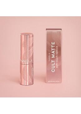 Soft Touch Lipstick - Allusive