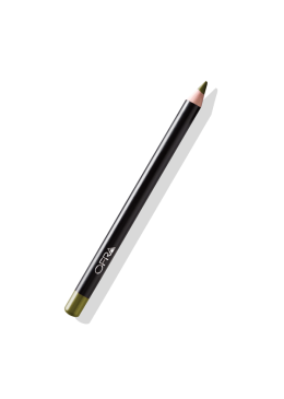 Eyeliner Pencil - Evergreen - OFRA - Eyeliner