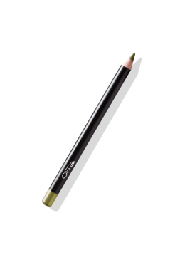 Eyeliner Pencil - Green Go - OFRA - Eyeliner