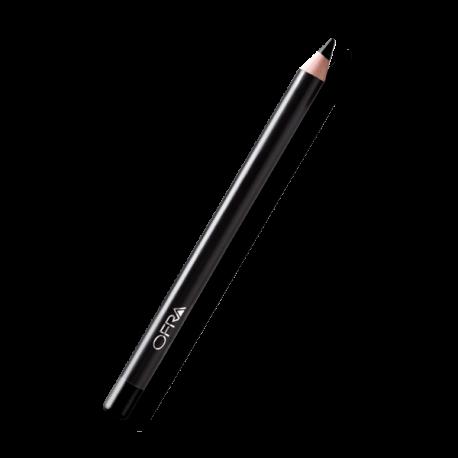 Eyeliner Pencil - Svart - OFRA - Eyeliner