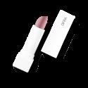 Plum - Lipstick - OFRA