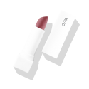 Lipstick 101 - Lipstick - OFRA
