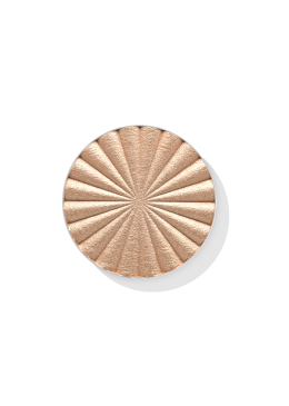 Mini Rodeo Drive - Refill 4g - OFRA - Highlighter