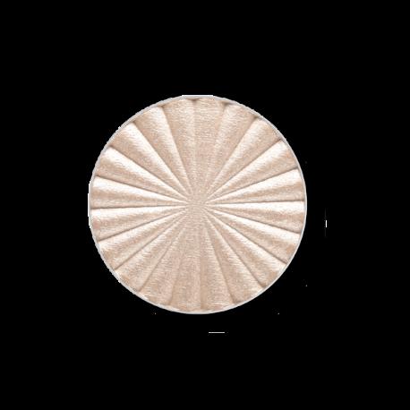 Glazed Donut - OFRA x Nikkie Tutorials - Refill 10g - OFRA - Highlighter