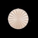 Glazed Donut - OFRA x Nikkie Tutorials - Refill 10g - Highlighter - OFRA