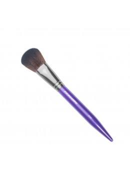 S135 Contour Stylist Brush - Cozzette