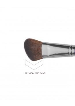 S145 Perfect Contour Brush