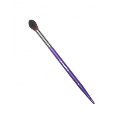 S165 Magic Blender Brush