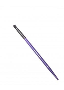 D200 Bullet Brush