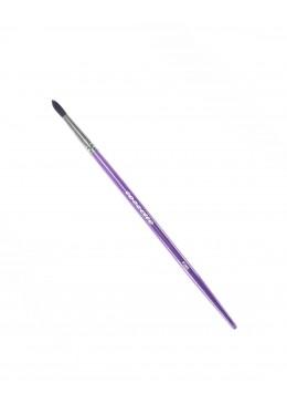 P365 Stylist Designer Brush