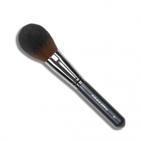 Infinite Powder Brush 1
