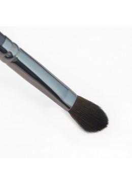 Infinite Crease Brush 4