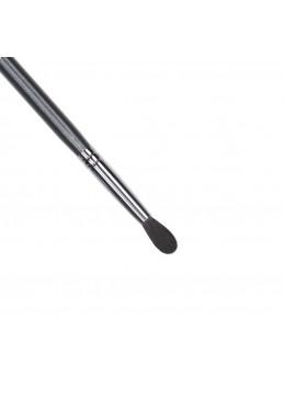 Infinite Small Crease Brush 10