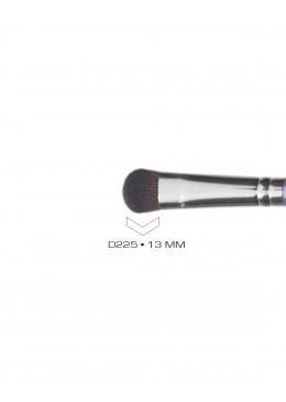 D225 The Depositor Brush