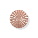 Mini Blissful Highlighter - Refill 4g - Highlighter - OFRA