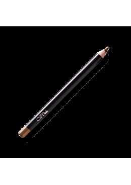 Eyeliner Pencil - Coffee Bean - OFRA - Eyeliner