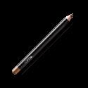 Eyeliner Pencil - Coffee Bean - Eyeliner - OFRA