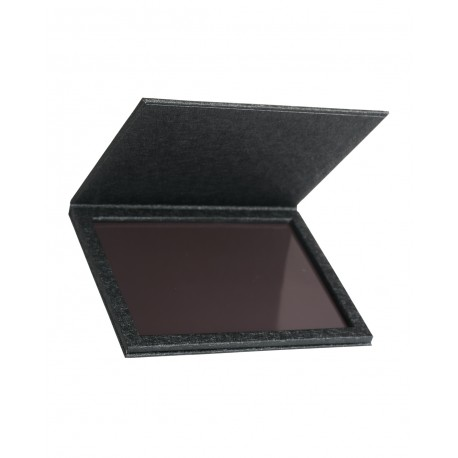 Infinite Eyeshadow Palette LG - Paleta imantada - Cozzette