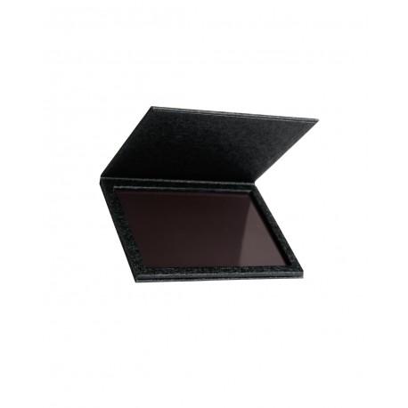 Infinite Eyeshadow Palette Med - Paleta imantada - Cozzette
