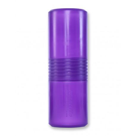 Vessel 8' Purple - Canister - Cozzette
