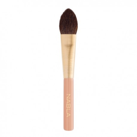 Precision Powder Brush - Nabla