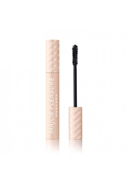Major Pleasure Mascara - Nabla