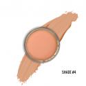 Erase & Boost Base - 04 - Sample Beauty