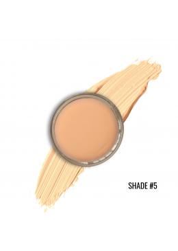 Erase & Boost Base - 05 - Sample Beauty