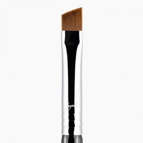 E68 Line Perfector Brush